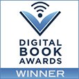Digital Book Awards - Winner