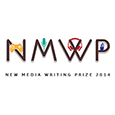 New Media Writing Prize 2014 - Runner Up